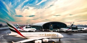 This New Emirates Feature Eases the Process of Booking Flights
