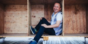 An Inside Look at the George Town Festival with Founder Joe Sidek