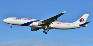 Malaysia Airlines Marks New Dawn Under MAB