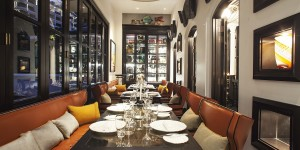 Da Nang's La Maison 1888 Welcomes Michelin-starred Pierre Gagnaire