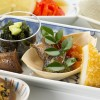ANA Introduces New Tastes of Japan Menu