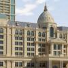 St. Regis Opens in Dubai