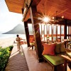 Fly for Free to Six Senses Con Dao