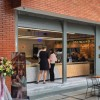 Melbourne-based Coffee Shop ST. ALi  Opens in Jakarta