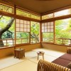 Hotel of the Week: Hoshinoya Kyoto