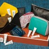 American Airlines' Stylish New Amenity Kit