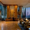 Endless Summer Savings at JW Marriott Hong Kong