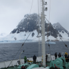 Save Big on Your Antarctic Voyage with World Expeditions