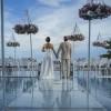 Wedding Packages at Bali's Mantra Sakala