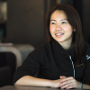 Spotlight on the Female Chefs of Singapore